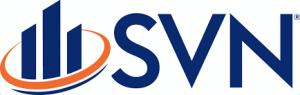 SVN New Logo